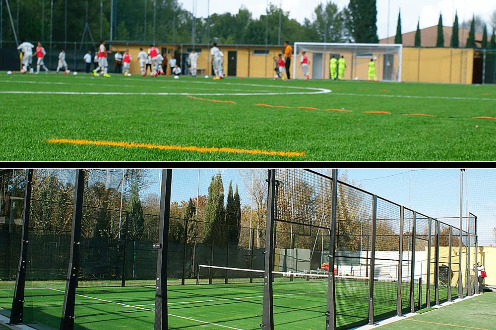 campo-di-calcio-con-erba-sintetica-campo-da-padle