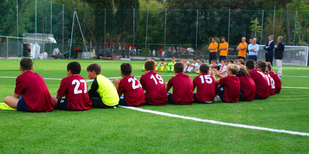 la-scuola-calcio-achillea-2002-home