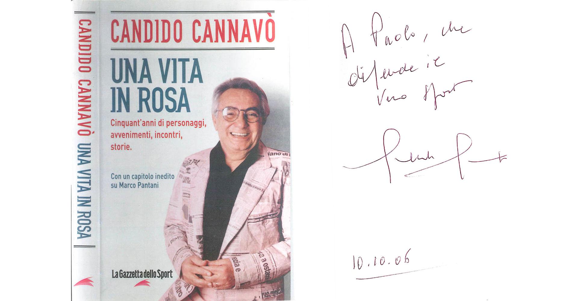 valori-La-dedica-che-Candido_Cannavo-storico-direttore.de-la-gazzetta-dello-sport-ha-scritto-per-il-presidente-di-Achillea-2002-Paolo-Luzi