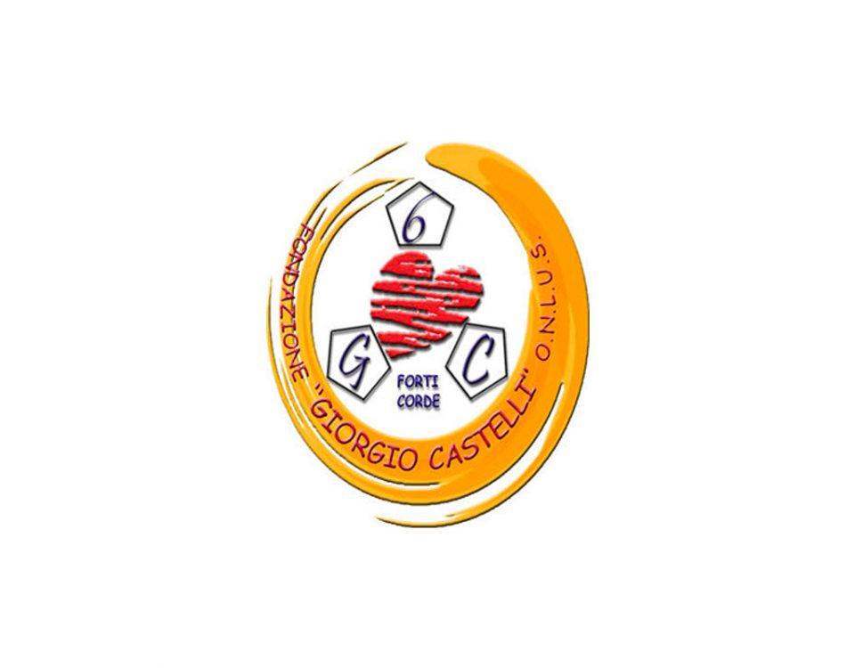La mission della Fondazione Giorgio Castelli è di contribuire alla lotta contro le Malattie cardio-vascolari