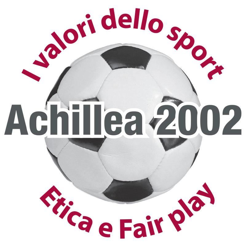 Achillea2002-i-valori-dello-sport